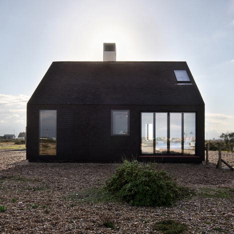 dzn_Shingle-House-by-NORD-Architecture-4